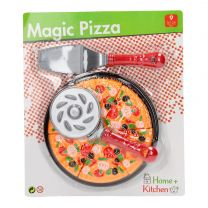 Home & Kitchen Magische Pizza