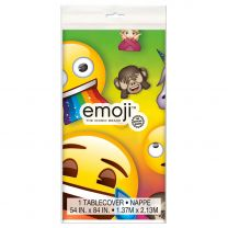 Emoji Tafelkleed