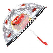 Cars Paraplu