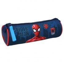 Spider-Man Etui
