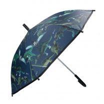 Skooter Paraplu Dino