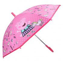 Peppa Pig Paraplu