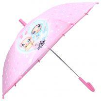 Na!Na!Na! Surprise Paraplu