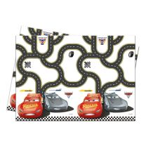 Cars 3 Tafelkleed