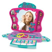 Barbie Make-Up Set
