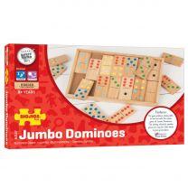 Jumbo Domino, 29dlg.