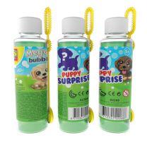 SES Mega Bubbels met Puppy Surprise