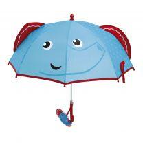 Fisher Price Paraplu - Olifant