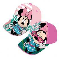 Minnie Mouse Kinderpet