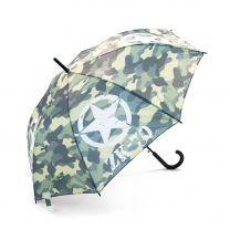 Paraplu Camouflage