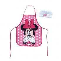 Keukenset Minnie Mouse