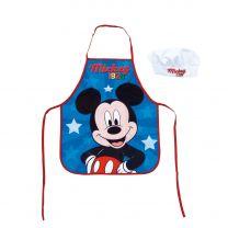 Keukenset Mickey Mouse