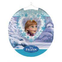 Disney Frozen Lampion