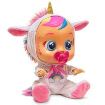 Cry Babies Dreamy Unicorn