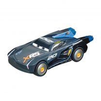 Carrera GO!!! Raceauto - Jackson Storm Rocket Racer