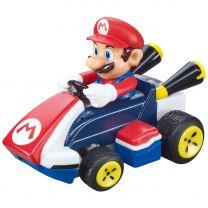 Carrera RC - Mini Super Mario