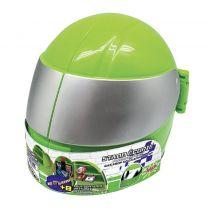 Splash Toys Micro Wheels Car Wash of Pit Stop met Voertuig Assorti