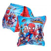 Marvel Superhero Zwembandjes, 3-6 jaar