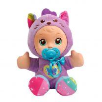 VTech Little Love - Mijn Knuffelpop Kat