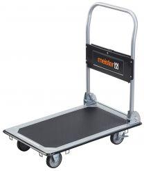 Meister 8985530 Transportwagen 73,5x47cm 150 KG