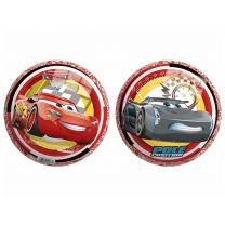 Disney Cars Bal 23 cm Assorti