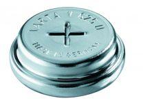 Varta V625 Knoopcel Batterij