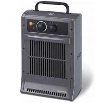Honeywell CZ2104EV2 Ventilatorkachel 2500W Grijs
