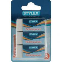 Stylex Gum 3 stuks