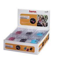 Hama Combinatie Bagage Slot Assorti