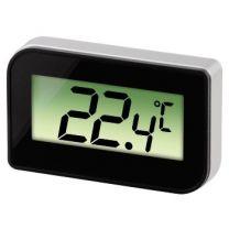 Xavax 111357 Digitale Thermometer