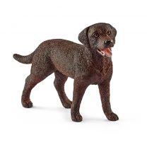Schleich Labrador Retreiver Teefje