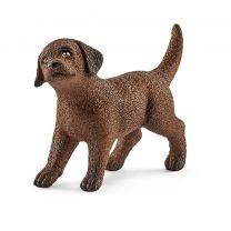 Schleich Labrador Retreiver Pup