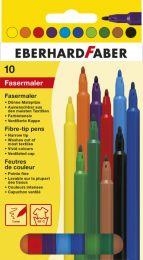 Eberhard Faber EF-551110 Viltstift