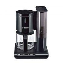 Bosch TKA8013 Koffiemachine 1160W 1.25L Zwart