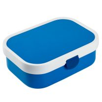 Mepal Campus Lunchbox - Blauw