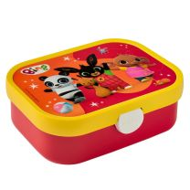 Mepal Campus Lunchbox - Bing