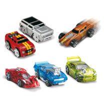 Hot Wheels Auto Basis