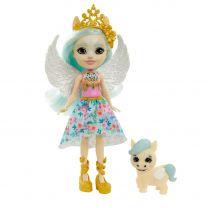 Enchantimals Pegasus