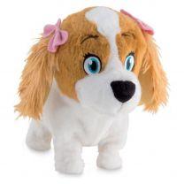Lola Interactieve Hond