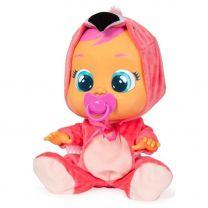 Cry Babies Fancy Babypop