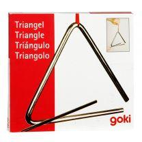 Triangel Groot