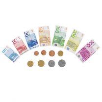 Speelgeld, 116dlg