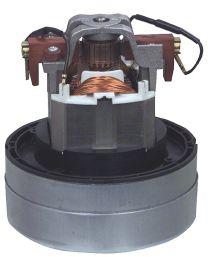 Fixapart W7-18516/a Stofzuiger Motor 1200 W Aeg / Miele 1200W