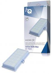 Hq W7-54902-HQN Actieve Hepa-filter Miele