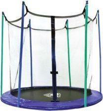 Jumpline Trampoline Veiligheidsnet afm. 305cm