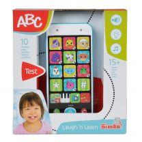 ABC Smartphone