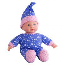 Laura Little Star Babypop Glow in the Dark