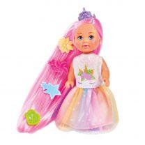 Evi Love Rainbow Prinses