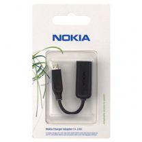 Nokia Laad Adapter CA-146C