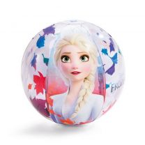 Intex Disney Frozen 2 Strandbal 51 cm